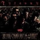 Tyranny : Julian Casablancas revient avec The Voidz