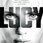 Lucy : le film entre dans l'histoire !