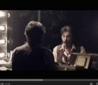 The Humbling : découvrez la bande-annonce avec Al Pacino