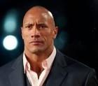 Shazam : quel rôle pourrait incarner Dwayne Johnson ?