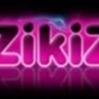 m.Zikiz : des sonneries mobiles à télécharger de musique pop/rock et électro