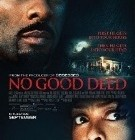 No Good Deed : le thriller s'impose dans le box-office américain !