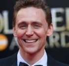 Tom Hiddleston intègre le casting de Skull Island