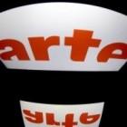 Arte débute le tournage de la serie Au Service de la France