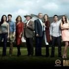 Dallas : une pétition pour faire revenir la série sur TNT