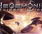 Haegemonia – Legions of Iron : jeu à télécharger sur PC et mobile !