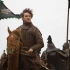 Marco Polo : première bande-annonce de la série de Netflix