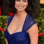 Gotham : Morena Baccarin débarque au casting de la série
