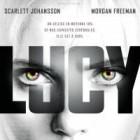 Lucy : une suite envisagée par Luc Besson ?