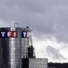 Ramson : la prochaine série créée par TF1 et Show Media