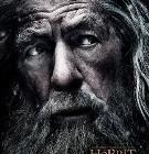 The Hobbit : découvrez la nouvelle affiche du dernier film