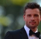 Tom Welling de retour dans le film The Choice