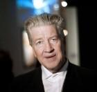 Twin Peaks : la série bientôt de retour selon David Lynch