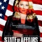 State of Affairs : Katherine Heigl revient à la télévision !