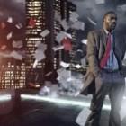 Luther : Idris Elba de retour sur vos téléviseurs en 2015