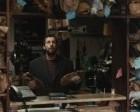 The Cobbler : la bande-annonce dévoile Adam Sandler en cordonnier