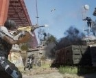 Call of Duty : Advanced Warfare – LE jeu vidéo du moment !