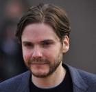 Captain America 3 : Daniel Brühl rejoint le casting