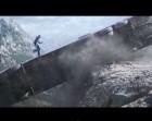 Fast & Furious 7 : une première bande-annonce explosive !