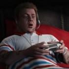 GTA 5 : le jeu passe désormais en mode FPS