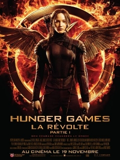 hunger-games-box-office