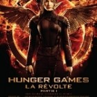 Hunger Games cartonne au box-office américain