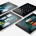 Jolla : la tablette qui vaut un million de dollars