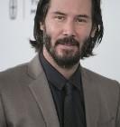Panopticon : Keanu Reeves pourrait intégrer le casting