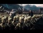 Bande-annonce du film Le Hobbit disponible sur YouTube