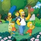 W9 fête les 25 ans des Simpson le 15 novembre