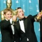 Ben Affleck et Matt Damon produisent une nouvelle série pour Fox