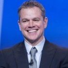 Matt Damon sera Jason Bourne une fois de plus !