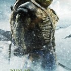 Box-office mondial : Ninja Turtles cartonne !