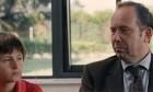 Terre battue : découvrez la bande-annonce avec Olivier Gourmet