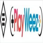 Jeux en ligne : Playweez propose le meilleur, sinon rien!