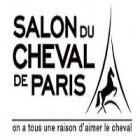 Salon du Cheval : une rencontre entre amis pour les amateurs d'équitation