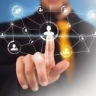 B to B : le domaine qui propose des services professionnels
