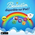 Application Badabim : des divertissements conçus pour vos enfants !
