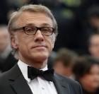 James Bond 24 l'agent 007 prépare son retour au cinéma !