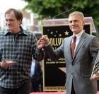 Christoph Waltz : une nouvelle étoile au Hollywood Walk of Fame