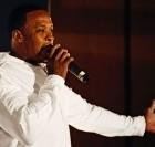 Forbes : Dr. Dre, le musicien le mieux payé de cette année