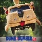 Dumb and Dumber, film débilissime avec Jim Carey de retour avec une suite délirante !