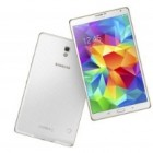 Samsung Galaxy Tab S 8.4 : la tablette solide comme un roc !