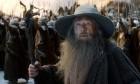 Le Hobbit 3 est en tête du box-office nord-américain