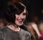 Anne Hathaway retrouve le théâtre avec Grounded