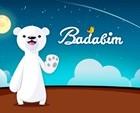 Application Badabim : faites un plongeon dans l'univers des enfants !