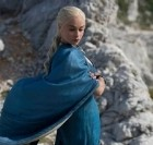 Game of Thrones : la saison 5 de la série arrive bientôt