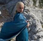 Game of Thrones : la saison 5 de la série arrive bientôt
