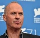 Michael Keaton négocie pour participer dans le film Kong : Skull Island