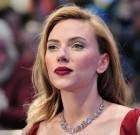 Scarlett Johansson au casting de Le Livre de la jungle